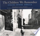 The Children We Remember