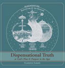 The Greatest Book On Dispensational Truth In The World Pdf/ePub eBook