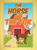 The Horse and the Fox