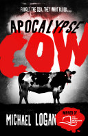 Apocalypse Cow Pdf/ePub eBook