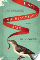 The Mockingbirds Pdf/ePub eBook