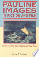 Pauline Images in Fiction and Film