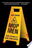 Mop Men Book PDF