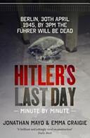 Hitler s Last Day