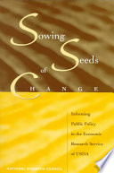 Sowing Seeds of Change And Private Sectors Based On Limited