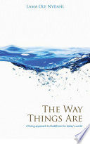 The Way Things Are Book PDF