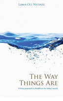 The Way Things Are Book