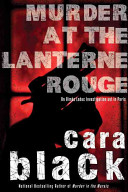 Murder at the Lanterne Rouge Girlfriend In Spite Of Considerable Misgivings