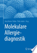Molekulare Allergiediagnostik