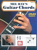 mel-bay-s-guitar-chords