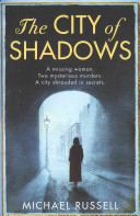 download ebook the city of shadows pdf epub