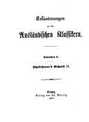 Shakespeare s Richard II