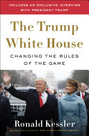 download ebook the trump white house pdf epub
