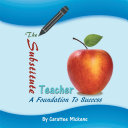 download ebook the substitute teacher pdf epub