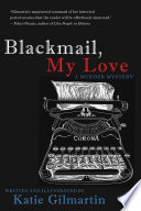 Blackmail, My Love