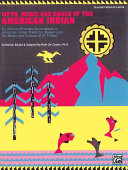 download ebook myth, music, and dance of the american indian pdf epub