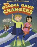 download ebook the global game changers pdf epub