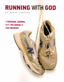 download ebook running with god, second edition pdf epub