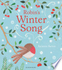 Robin s Winter Song