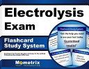 Electrolysis Exam Flashcard Study System