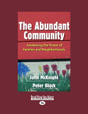 The Abundant Community Immense Impact That Consumerism Has