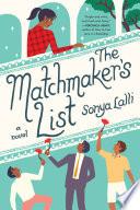The Matchmaker S List