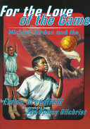 download ebook for the love of the game pdf epub