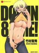 Domin 8 Me