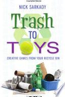 Trash to Toys