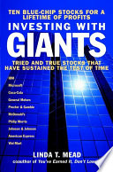 Investing With Giants