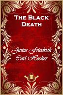 The Black Death  1347