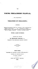 The Young Preacher S Manual