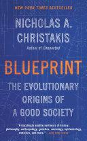Blueprint Book