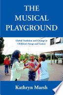 The Musical Playground
