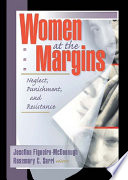Women at the Margins Book PDF