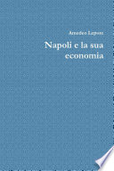 Napoli e la sua economia