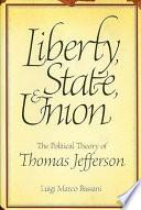 Liberty  State   Union