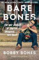 Bare Bones Book