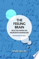 The Feeling Brain Book PDF