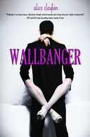 download ebook wallbanger pdf epub