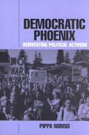 Democratic Phoenix Worldwide And Suggests Reasons To Question Assumptions Of