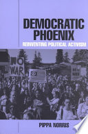 Democratic Phoenix : and suggests reasons to question...
