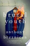Brutal Youth