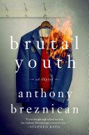 download ebook brutal youth pdf epub