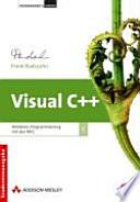 Visual C+