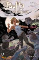 Buffy contre les vampires - saison 1 à 7
