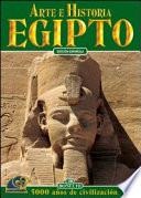 Egitto. Ediz. spagnola