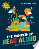 The Ramped Up Read Aloud