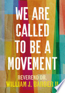 We Are Called to Be a Movement Book PDF