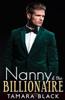Nanny and the Billionaire